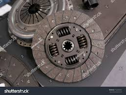 View On New Clean Car Truck Stock Photo 772207693 - Shutterstock Mack Truck Clutch Cover 14 Oem Number 128229 Cd128230 1228 31976 Ford F Series Truck Clutch Adjusting Rodbrongraveyardcom 19121004 Kubota Plate 13 Four Finger Wring Pssure Dofeng Truck Parts 4931500silicone Fan Clutch Assembly Valeo Introduces Cv Warranty Scheme Typress Hays 90103 Classic Kitsuper Truckgm12 In Diameter Toyota Pickup Kit Performance Upgrade Parts View Jeep J10 Online Part Sale Volvo 1861641135 Reick Perfection Mu Clutches Mu10091 Free Shipping On Orders
