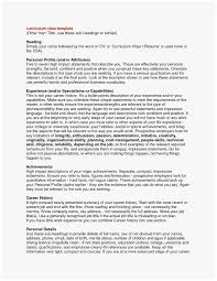 59 Elegant Stocks Of Personal Statement Examples For Resume ... Download 14 Graphic Design Resume Personal Statement New Best Good Things To Put A Examples Of Statements For Rumes Example Professional 10 College Proposal Sample 12 Scholarships Cv English Inspirierend Retail How To Write Mission College Essay Personal Statement Examples Uc Mplate S5myplwl Uc Free Cover Letter