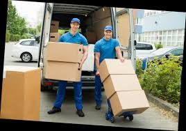 Cheap Moving Truck Rental Sacramento In District Wisconsin | Marac Risch Eight Tips For Calculating Your Moving Budget Usantini Moving With A Cargo Van Insider Two Guys And A Truck Car Rental Locations Enterprise Rentacar To Nyc 4 Steps Easy Settling In Made Easier Tips Brooklyns Food Rally Grand Army Plaza Budget Trucks Customer Service Complaints Department Hissingkittycom Stock Photos Images Alamy Penske Reviews Tigers Broadcasters Rod Allen And Mario Impemba In Physical Alercation