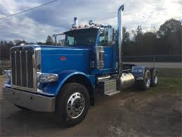 Truckpaper Peterbilt 389 Truck Paper Peterbilt 389 Best Resource 2017 Kenworth W900l At Truckpapercom 379 Pinterest 1987 Peterbilt 362 For Sale At Hundreds Of Dealers 2007 379exhd Heavy Duty Trucks Cventional W Optimus Prime Skin For Vipers Mod American Gallery New Hampshire 1994 Dealer Dump Trucks And Rigs Midwest Used Freighliner Elegant 1980 352h Sale Truck Paper Homework Academic Writing Service