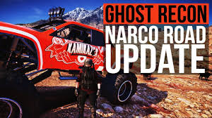 NARCO ROAD UPDATE - Ghost Recon Wildlands - YouTube Sinaloa Cartel Mexican Cartels Now Using Narco Tanks The Washington Post Cartels Archives Mexico Trucker Online Coca Cola Pepsi 7up Drpepper Plant Photosoda Bottle Vending Ghost Recon Narco Road Dlc Truck Off And Die Story Mission Hot Wheels Truck Custom Diecast Boom Box Daily Driver Pictures Camaro Forums Chevy Enthusiast Forum Drug Kgpins Deal With The Us Triggered Years Of Bloodshed Nafta Dot Regulations Insanebbots Profile In Compton Ca Cardaincom Wall Street Journal Stop
