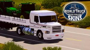 100 World Truck Simulator Skins Driving 10 APK Download Android