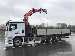 Mercedes-Benz Actros 2543 L Kranbil - Crane Trucks, Year Of ... Scania R480 Price 201110 2008 Crane Trucks Mascus Ireland Plant For Sale Macs Trucks Huddersfield West Yorkshire Waimea Truck And Truckmount Solutions For The Ulities Sector Dry Hire Wet 1990 Harsco M923a2 11959 Miles Lamar Co Perth Wa Rent Hiab Altec Ac2595b 118749 2011 2006 Mack Granite Cv713 Boom Bucket Auction Gold Coast Transport Alaide Sa City Man 26402 Crane