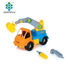 Contact Supplier Chat Now! Funny Engineering Truck Toy Colorful ... Pump Action Tow Truck Air Series Brands Products Www Cat Dump Toy Metal Toys Caterpillar Drill Set Of 4 Push And Go Friction Powered Car Toystractor Bull Dozer Driven Recycling Vehicles In 2018 Magic For Children With Pen And Cell Draw Line Induction Dickie Fire Engine Garbage Train Lightning Mcqueen Wildkin Olive Kids Box Reviews Wayfair Hot Eeering Mini Inductive Amazoncom Wvol Big For Solid Plastic Heavy