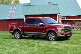 John Hennessey Takes His $349,000 VelociRaptor 6X6 Out For A Spin ... 2019 Ford F450 Truck Lock Haven 59 F1 Panel Truck Kewl Trucks Pinterest Fseries Third Generation Wikipedia F250 2004 For Beamng Drive Post A Picture Of Your Here Page Jdncongres 1957 Pickup Front Photo 2 1959 Go Foward Savings Way Our Fathers 2018 Detroit Auto Show Why America Loves Pickups Seattles Parked Cars Panel All Natural F100 Youtube
