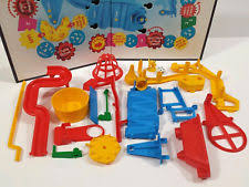 Mouse Trap Board Game Replacement Part Large Lot Hasbro 1999