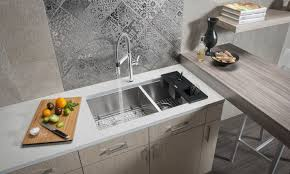 Home Depot Utility Sinks Stainless Steel by 100 Home Depot Bar Sink Cabinet Utility Tubs With Cabinet