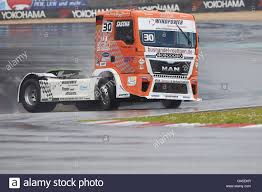 Nuerburg, Germany. 03rd July, 2016. Local Hero Sascha Lenz (M) Takes ... Windpower Und Lenz Race Team Vlngern Zusammenarbeit Gummibereifung Recaro Automotive Seating On Board At Fia European Truck Racing Most Czechy 4th Sep 2016 Troducing Lap From Left Sascha Lenz Adac Truck Grand Prix Nuerburgring 2010 Mittelrheincup Stock Photo Update Deep Bay Bow Horn Crews Fight Grass Fire Parksville Fond Du Lac Wi Home Facebook Easterraces At Circuit Zandvoort Kleyn Trucks Trailers Vans On Twitter Maiden Voyage Today Fumminsx2 Success Rouenlesafx Passraces 2017 Dutch Racing Lenztruck Heinz Wner Official Site Of European
