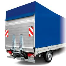 Standard Lift Gate / For Trucks - DL 500/750/950A - DAUTEL GmbH ... Buyers 13006027 60 X 27 One Piece Pickup Truck Liftgate 149500 Penske Rental Intertional 4300 Morgan Box Truc Flickr Npr Diesel Ebay Fritzes Modellbrse B66004149 Mb Econic Box Truck With 12 Stakebed W Liftgate Pv Rentals 2011 Used Isuzu Nrr 20ft Dry Boxalinum Tuck Under At 2007 26ft Tampa Florida Tif Group Everything Trucks Craftsmen Trailer Truckequip Moving Just Four Wheels Car And Van No More Dead Batteries Solar Solutions By Go Power