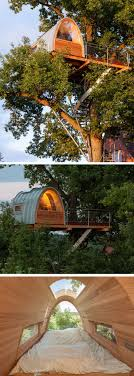 Best 25+ Tree Houses Ideas On Pinterest | Awesome Tree Houses ... 10 Fun Playgrounds And Treehouses For Your Backyard Munamommy Best 25 Treehouse Kids Ideas On Pinterest Plans Simple Tree House How To Build A Magician Builds Epic In Youtube Two Story Fort Stauffer Woodworking For Kids Ideas Tree House Diy With Zip Line Hammock Habitat Photo 9 Of In Surreal Houses That Will Make Lovely Design Awesome 3d Model Free Deluxe