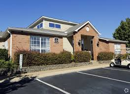 3 Bedroom Houses For Rent In Jackson Tn by Northridge Apartments Rentals Jackson Tn Apartments Com