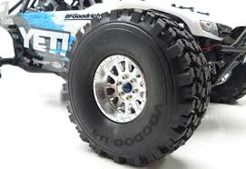 Gear Head RC 2.2 Lightweight U4 Race Wheels, Silver (4) Tireswheels Cars Trucks Hobbytown 110th Onroad Rc Car Rims Racing Grip Tire Sets 2pcs Yellow 12v Ride On Kids Remote Control Electric Battery Power 4 Pcs 110 Tires And Wheels 12mm Hex Rc Rally Off Road Louise Scuphill Short Course Truck How To Rit Dye Or Parts Club Youtube Scale 22 Alinum With Rock For Team Losi 22sct Review Driver Best Choice Products 112 24ghz R Mad Max 8 Spoke Giant Monster Tyres Set Black Mud Slingers Size 40 Series 38 Adventures Gmade Air Filled Widow Custom