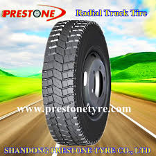 China Rockstone/Triangle/Double Coin Truck Tyre/Radial Truck Tires ... Double Coin Tyres Shop For Truck Bus Earthmover 26570r195 Tires Rt600 All Position Tire 16 Pr Tnsterra Drive Us Company News Events Commercial Vehicle Show 2017 Unveils Fuelefficient Super Wide Tire Tiyrestruck Tiresotr Tyresagricultural Tiressolid Tires 10r175 Rt500 Ply Rating China Amberstone 31580r225 11r245 Good Discount Dynatrail St Radial Trailer St22575r15 Lre Youtube Rr300 29575r22514 Double Coin Tires Philippines