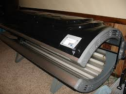 Solar Storm Tanning Bed by Wolff Systems Sun Storm 16r 16 Lamp Home Tanning Bed Nex Tech