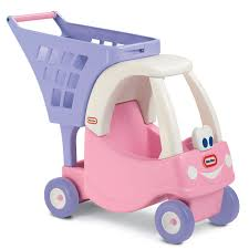 Incredible Princess Cozy Cart At Little Tikes Picture For Coupe ... Little Tikes Cozy Coupe The Warehouse Princess 3in1 Mobile Enttainer Truck Pink For Sale In Ldon Preloved Toyzzmaniacom Incredible Cart At Picture Hot Summer Bargains On Why Toddlers Love Carmy Car Review Amazoncom Rideon Toys Games Being Mvp Ride Rescue Is The Perfect Princess Carriage Cozy Coupe For Girls Kids