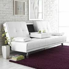 lounge chair my furniture style pinterest lounges chairs