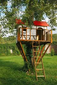 Articles With Backyard Treehouse Tag: Backyard Tree House ... This Is A Tree House Base That Doesnt Yet Have Supports Built In Tree House Plans For Kids Lovely Backyard Design Awesome 3d Model Cool Treehouse Designs We Wish Had In Our Photos Best 25 Simple Ideas On Pinterest Diy Build Beautiful Playhouse Hgtv Garden With Backyards Terrific Small Townhouse Ideas Treehouse Labels Projects Decor Home What You Make It 10 Diy Outdoor Playsets Tag Tibby Articles