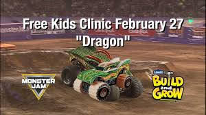 Monster Jam Trucks At Lowe's Build And Grow Clinic February 27 And ... Video Para Nios Coches Monster Truck Vehculos Gigantesbig Car Bigfoot The Original Monster Truck Downshift Episode 34 Jam Zombie Mega Bite Freestyle From School Bus Racing Iron Outlaw Youtube Crashes Party Travel Channel Trucks At Lnerville Speedway 2014 Avenger Monster Truck Crashrollover Tricks And Fails I Loved My First Rally Beamng Drive Van V1 Crash Testing 49 Hot Wheels Cage Action Set Unboxing Playtime 1