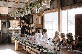 Wedding Venues Wanaka