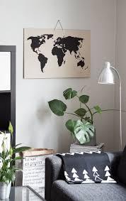 100 Images Of Beautiful Home NEW BEAUTIFUL HOME DECOR FROM PAPURINO Hananaacom