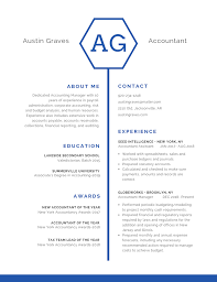 40+ Beautiful Free Resume Templates To Download Right Now 75 Best Free Resume Templates Of 2019 Rsum You Can Download For Good To Know 12 Ee Template Collection Mac Sample News Reporter Cv 59 Word 2010 Professional Ats For Experienced Hires And 40 Beautiful Right Now 98 Awesome Creativetacos 54 Microsoft Photo 5 Stand Out Shop In Psd Ai Colorlib