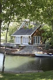 104 River Side House Beautiful Side Beautiful Homes Vacation Home Lake