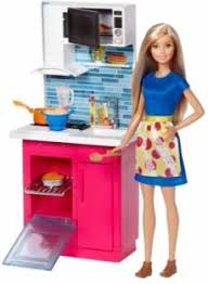 Barbie Living Room Set India by Barbie Dolls Toys Online At Best Prices In India Flipkart Com