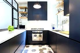 cuisine spacio fly meuble de cuisine fly ordinary bon coin meuble cuisine d occasion 8