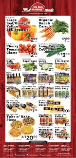 Red Barn Market Flyer April 28 To May 4 Red Barn Market Matticks Farm Cordova Bay 250 658 Victorias Secret Gems Heneedsfoodcom For Food Travel In Lowell Mi Fresh Produce Ice Cream Food Fall Fun Connecticut This Mom The Big Townie Life Flyers Pflugerville Chamber Of Commerce Flyer December 8 To 14 Canada Sneak Peek Inside The New Esquimalt Opening Oak Photos