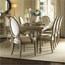 Dining Room Chairs Vancouver Interesting Furniture On Ideas With