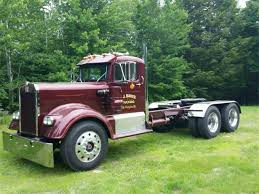 1960 Kenworth W925 For Sale | ClassicCars.com | CC-999971 2013 Vactor 2112 Hxx Pd 12yard Hydroexcavation Truck W Sludge Pump Kenworth Tow Best Image Kusaboshicom Cars For Sale In Iowa Day Cab Trucks Sale Coopersburg Liberty 1982 Kenworth W900 Stock 43839 Cabs Tpi 2003 T2000 For Sale 562572 W Model Tractor Parts Wrecking Diagram Of A Dump Elegant Used T660 Tandem Axle Sleeper 8881 Rr Classic Ltd 2005 T800 Texas Star Sales