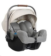 Boon – Piccolinobaby Boon Flair High Chair Where To Buy For Baby Fniture New Elite Pneumatic Pedestal Highchair White Modnnurserycom Itructions Gray Pokkadotscom Ideas Sale Effortless Height Adjustment Reviews In Highchairs Chickadvisor 10 Best Chairs Of 2019 Moms Choice Aw2k Fullsize Oxo Tot Sprout