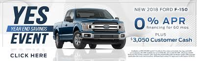 Magic City Ford Lincoln - Ford Car Dealer - Used Cars In Bedford ... Used Ford Ford F150 Pickup Parts 1988 Cars Trucks Northern 2003 F350 54l 2wd Subway Truck Amazing 1990 Ford F150 H6x Auto Dealer In Wauconda Il Victor Ac Compressor 1987 Midway Garski And Equipment Inc Heavy Duty Semi Pickup March 2017 Gleeman Wrecking Save Big On At U Pull Bessler 83 2 92 Used 2016 Freightliner Scadia Daimler