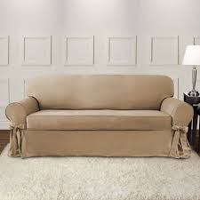 Sofa Bed At Walmart Canada by 28 Sofa Bed Slipcovers Walmart Canada Sure Fit Stretch