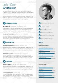 1000 Images About Resume On Pinterest Resume Examples - New ... How To Write A Cv Career Development Pinterest Resume Sample Templates From Graphicriver Cv Design Pr 10 Template Samples To For Any Job Magnificent Monica Achieng Moniachieng On Lovely Teacher Free Editable Rvard Dissertation Latex Oput Kankamon Sangvorakarn Amalia_kate Nurse Practioner Cv Sample Interior Unique 23 Best Artist Rumes