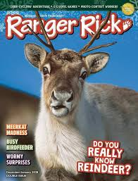 Ranger Rick: Amazon.com: Magazines Read The Fall 2017 Issue Of Our Big Backyard Metro The Most Stunning Visions Earth Inside Out Magazine Subscription Magshop Ct Outdoor Amazoncom A24503 Play Telescope Toys Games Best 25 Ranger Rick Magazine Ideas On Pinterest Dental Humor Books Archive Bike Subscribe Louisiana Kitchen Culture Moms Heart Easter And Spring Acvities Enter Nature Otography Contest