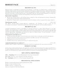 Professional Profile Resume Examples Engineer Also Sample For About