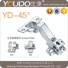 Mepla Cabinet Hinges Products by 45 Degree Cabinet Hinges 45 Degree Cabinet Hinges Suppliers And