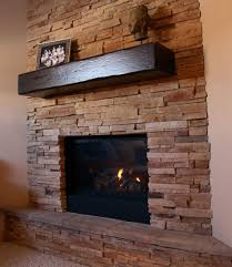 Barn Beams: Fireplace Mantels Gray Rustic Reclaimed Barn Beam Mantel 6612 X 6 5 Wood Fireplace Mantels Hollowed Out For Easy Contemporary As Wells Real 26 Projects That The Barnwood Builders Crew Would Wall Shelf Nyc Nj Ct Li Modern Timber Craft 66 8 Distressed Best 25 Wood Mantle Ideas On Pinterest 60 10 3