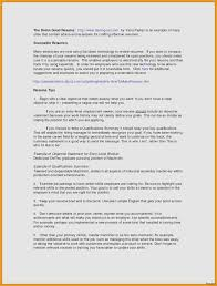 16 Elegant Images Of Resume Objective For Retail Sales ... Retail Sales Associate Resume Sample Writing Tips Associate Pretty Free 33 65 Inspirational Images Of Objective Elegant For Examples Koran Sticken Co 910 Retail Sales Resume Samples Free Examples Leading Professional Cover Letter Career 10 Example Proposal
