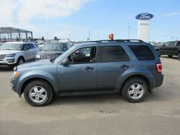 Used Cars, Trucks & SUVs For Sale In Westlock | Westlock Ford 2016 ... Cartruckvehicles_ford2jg8jpg Pink Truck Accsories Pictures Cars And Trucks Are Americas Biggest Climate Problem For The 2nd New 72018 Ford Used Trucks Suvs In Reading Pa Hybrids Crossovers Vehicles 2015 F150 Shows Its Styling Potential With Appearance Gordons Auto Sales Greenville 411 Best Post 1947 Images On Pinterest And Pickup Stock Photos 2018 Villa Orange County