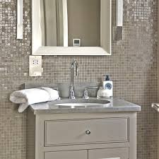 Miracle Tiling Ideas For Bathroom Tile Small Bathrooms And 30 Cool Ideas And Pictures Beautiful Bathroom Tile Design For Small 59 Simply Chic Floor Shower Wall Areas Tiles Bathroom Tile Shower Designs For Floor Bold Bathrooms Decor Mercial Best Office Business Most Luxurious Bath With Designs Rooms Decorating Victorian Modern 15 That Are Big On Style Favorite Spaces Home Kitchen 26 Images To Inspire You British Ceramic Central Any Francisco