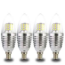 cheap ikea light bulbs e12 find ikea light bulbs e12 deals on