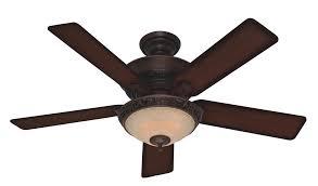 ceiling fans buckeyebride com