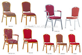 Wholesale Hotel Banquet Chairs Cheap Party Tables And Chairs For Sale K5060  - Buy High Quality Wholesale Banquet Chairs,Cheap Party Tables And Chairs  ... Tables Chairs Party Time Rentals Singapore Transforming By Expand Fniture Fnituremartsg Elenor Ding Set_free Delivery Free Installation Dunk Tank Rental Texas Welcome To Ez2 Jump Simple Design Cheap And For Sale Buy Saleparty Airscheap The 1 Premium Solid Wood Furnishings Brand Used China Factory 6 Feet Folding Heavy Duty Banquet Trestle Table Chairs Most Table Centerpieces Us 7 00 Linen Tablecloth Impressive Where To 2 Kids