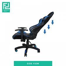 Furniture Direct Premium Grade Gaming Chair