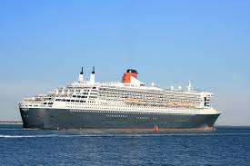 Cruise Ship Sinking Now by Rms Queen Mary 2 Wikipedia