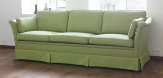 3 Seater Sofa Covers by Traditional Sofa Fabric 3 Seater With Removable Cover
