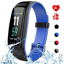Mgaolo Fitness Tracker HR,Activity Tracker Waterproof Smart Watch Wristband  With Heart Rate Blood Pressure Sleep Monitor Pedometer Calorie Step ... 24 Hour Wristbands Coupon Code Beauty Lies Within Multi Color Bracelet Blog Wristband 2015 Coupons Best Chrome Extension Personalized Buttons Cheap Deals Discounts Lizzy James Enjoy Florida Coupon Book April July 2019 By Fitness Tracker Smart Waterproof Bluetooth With Heart Rate Monitor Blood Pssure Wristband Watch Activity Step Counter Discount September 2018 Sale Iwownfit I7 Hr Noon Promo Code Extra Aed 150 Off Discount Red Wristbands 500ct