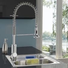 Diy Kitchen Faucet Bfd Rona Products Diy Install A Kitchen Faucet